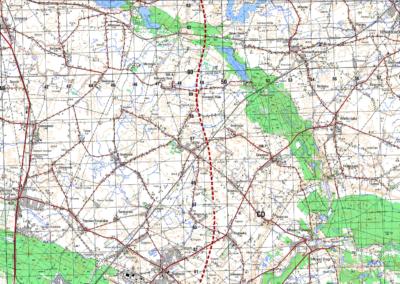 mapa_geo